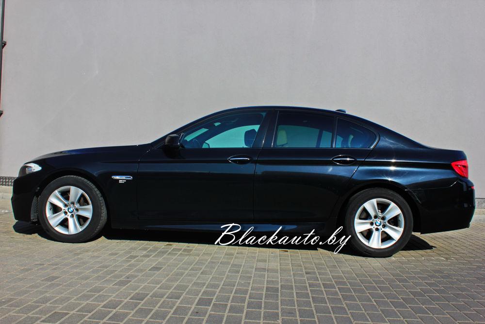 BMW F10 M / Sport                      от 170 Рублей